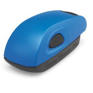 חותמת פלאש עכבר EOS20