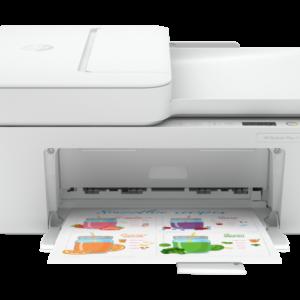 מדפסות HP