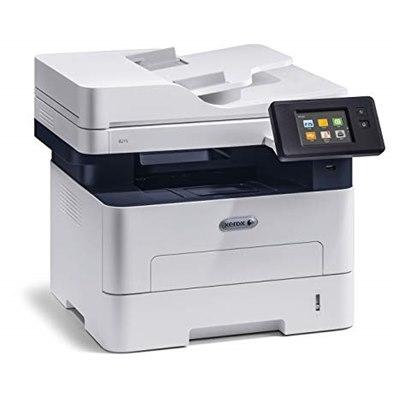מדפסת לייזר משולבת Xerox B215DNI זירוקס