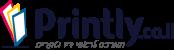cropped-logo-printly-2.png